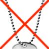 Sem cadena